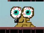 big-eyes-cute-game.jpg