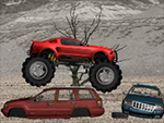 big-wheels-trial-game.jpg