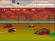 bike-racer81.jpg