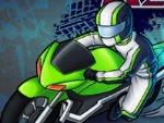 bike-racing-291.jpg
