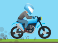 bike-racing-376.png