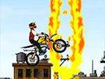 bikerexplotgame.jpg