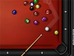 billiard-blitz-hustle8iz.jpg