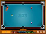 billiards-drift3.jpg