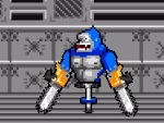 bionic-chainsaw-pogo-gorilla86.jpg