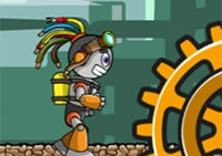 bionic-race80.jpg