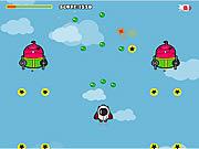 bird-bird-army36.jpg