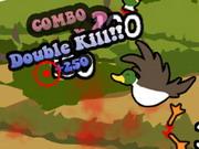 bird-blast65.jpg