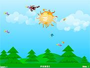 birdy85.jpg
