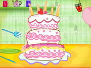 birthday-cake-chef74.jpg