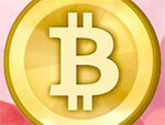 Bitcoiner