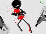 black3-game.jpg