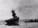 Negro Marina de Guerra 2