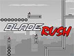 bladerush.jpg