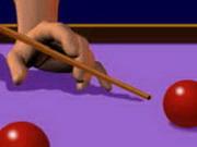 blast-billiards-423.jpg