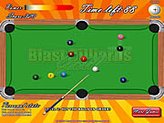 blast-billiards-gold28.jpg