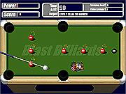 blast-billiards8.jpg