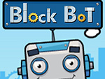 block-bot-game.jpg