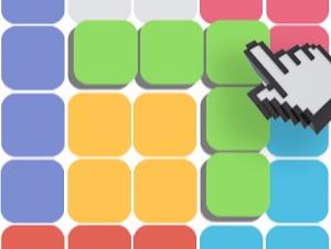 block-puzzle-300.jpg