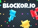 blockor-io67.jpg