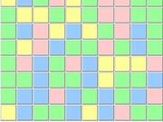 blocks8.jpg