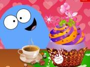 Cupcake Bloo