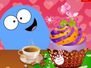 bloo-cupcake31.jpg