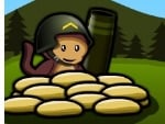bloons-tower-defense-4OD3X-game.jpg