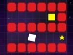 bloxbox37-game.jpg