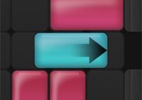blue-block75.jpg