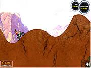 Phiêu lưu BMX