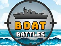 boat-battles-games.jpg