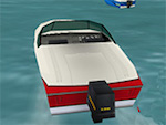 Barco unidade