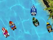 boat-race72.jpg