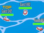 boatle-io-game.jpg