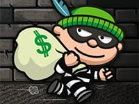 bob-the-robber-game.jpg