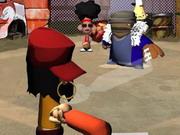 bobblehead-baseball3.jpg