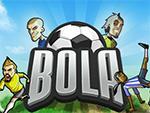 bola-soccer-game.jpg