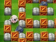 Bomber Farm 3d