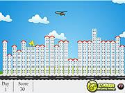 École de bombardiers