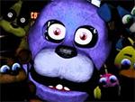 Bonnie simulatore online