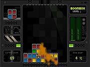 boom-box98.jpg