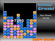 Boom Crush