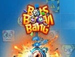Moteurs de recherche Boom Bang