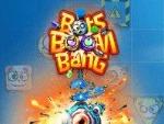 Boty Boom Bang
