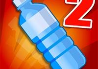Botella Flip 2