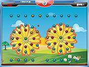 Trò chơi Bouncing Balls
