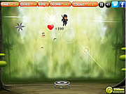 bouncing-ninja14.jpg