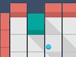 bound-game.jpg