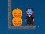 Bounzy de Halloween